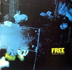Free - Tons of sobs /UK/