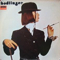 Виниловая пластинка Badfinger - Badfinger US/