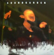 Виниловая пластинка Soundgarden - Superunknown/NL/2lp