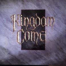 Kingdom Come - Kingdom Come /G/