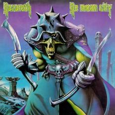 Виниловая пластинка Nazareth - No Mean City /US/1 press +insert