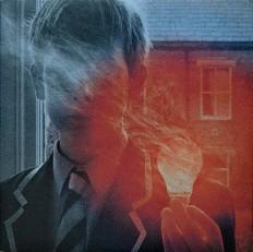 Porcupine Tree - Lightbulb Sun /NL/