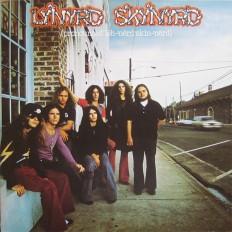 Lynyrd Skynyrd - (Pronounced 'Lĕh-'nérd 'Skin-'nérd) /G/  /t/