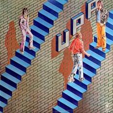 UPP - UPP /En/