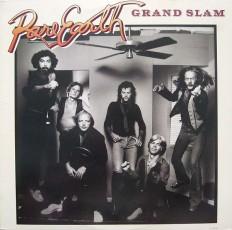 Виниловая пластинка Rare Earth  - Grand Slam  /US/