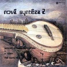 Nová Syntéza 2 - Nová Syntéza 2