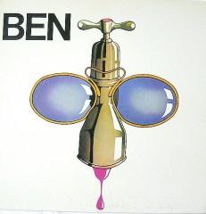 Ben - Ben /EU/