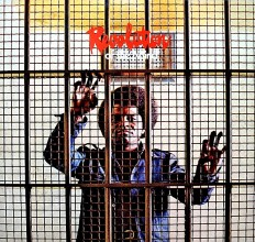 James Brown - Revolution Of The Mind (Recorded Live At The Apollo Vol. III)/ jap/ 2LP  1972