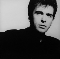 Peter Gabriel - So /Ca/