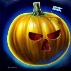 Виниловая пластинка Helloween - Judas /G/