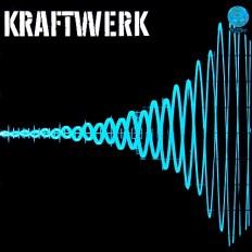 Виниловая пластинка Kraftwerk -  Kraftwerk /UK/ 2lp