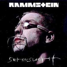 Rammstein - Sehnsucht /EU/