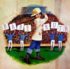 Babe Ruth - Kid's Stuff /En/ 1 press