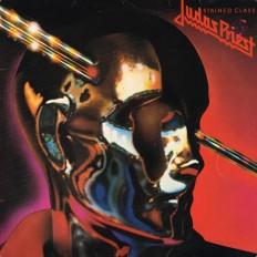 Judas Priest - Stained Class /NL/