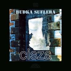 Budka Suflera - Cisza /PL/