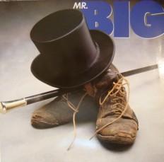 Mr.BIG - Same/G/